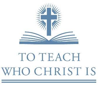 To Teach Who Christ Is (Archdiocesan Capital Campaign)