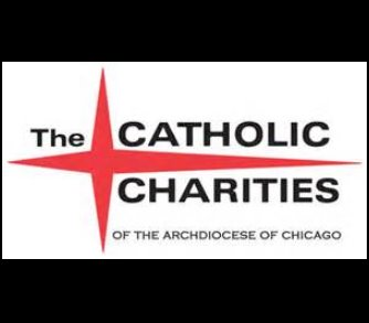Catholic Charities (May)