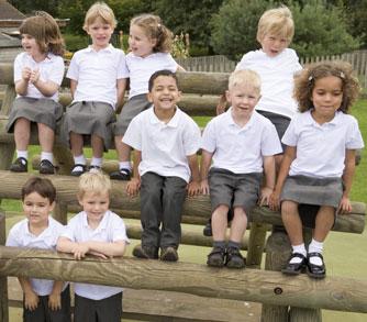 Parish Educational Endowment