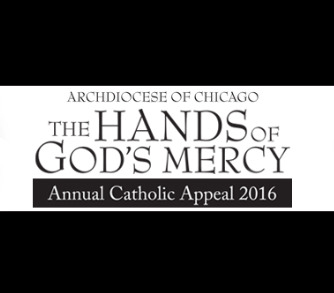 annual catholic appeal Learn more about the annual catholic appealletter from bishop dimarziodear friends in christ,each year, the annual catholic appeal provides us w.