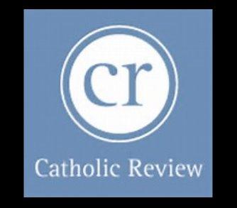 Catholic Review