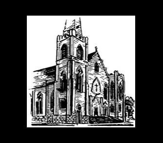 St. Bride's - Sharing Parish