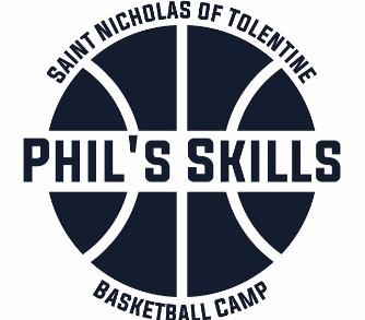 Phil's Skills