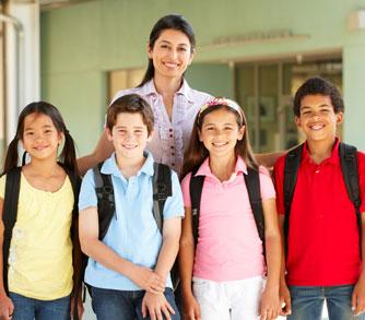 Religious Education Tuition-3  Children $330