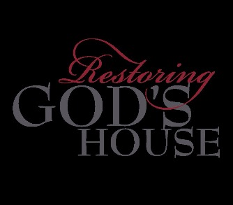 Restoring God's  House