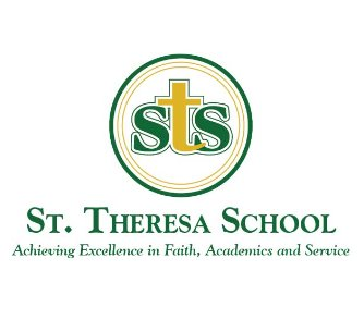 Donate Now - St. Theresa School