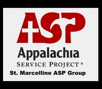 St. Marcelline ASP Group