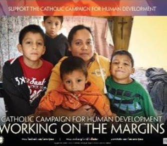 Campaign for Human Development
