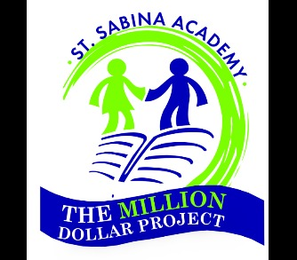 Million Dollar Project for Scholarships