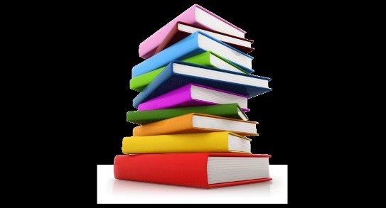 K-8 Book Fee
