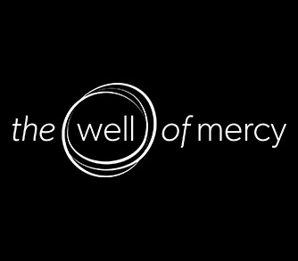 Support Well of Mercy