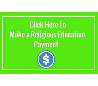 Religious Education & Formation