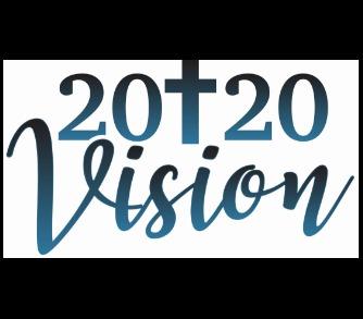 20/20 Vision Campaign