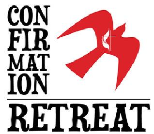 C.O.R (Confirmation Overnight Retreat)