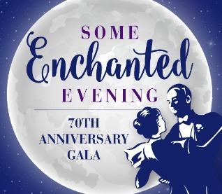 Spring Gala 2019 (70th Anniversary Special) (1) time payment