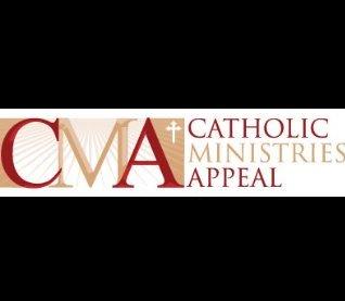 2019 CMA Pledge