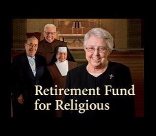 Retired Religious