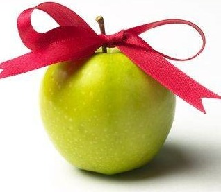 Faculty/Staff Christmas Bonus Fund