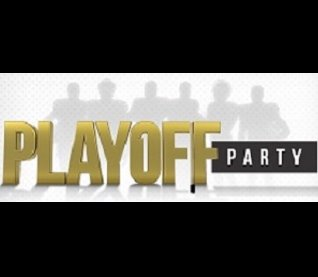 Playoff Party