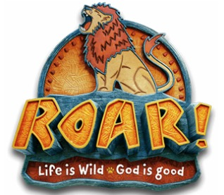 $50 VBS 1Chid  -Vacation Bible School