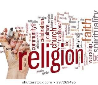 Religious Education Tuition