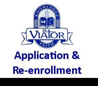 Application or Re-enrollment fee 19 - 20
