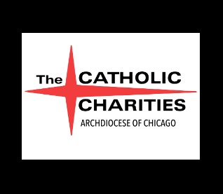 SPECIAL - Catholic Charities