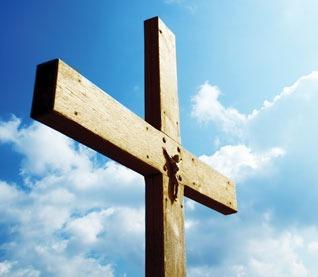 Easter Offering