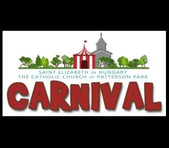 Summer Carnival Sponsor
