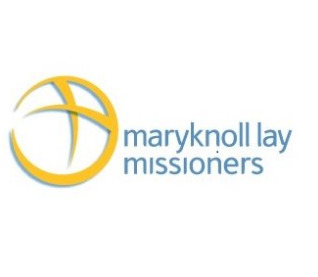 Mission Appeal 2019: Maryknoll Lay Missioners