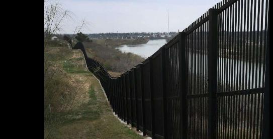 Pastoral Migratoria Trip To The Border
