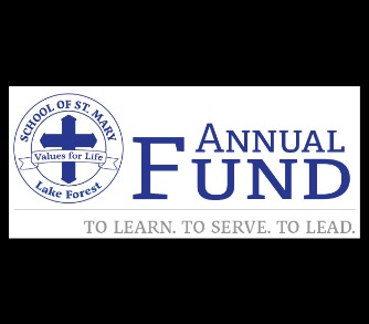 School of St. Mary Annual Fund