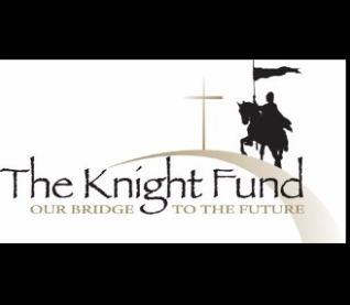SJCS Knight Fund 2019-20