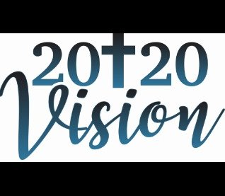 20/20 Vision CHALLENGE