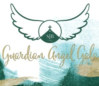 2019 Guardian Angel Gala Donor Circles