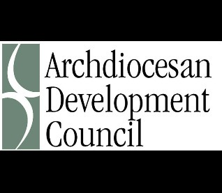 2019-2020 ADC Membership