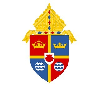 ArchDiocese for Military Services