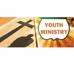Youth Ministry Mission Trip
