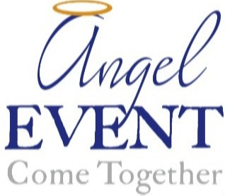 Angel Event General Donation