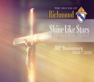 Shine Like Stars - 2020 Commemorative Book
