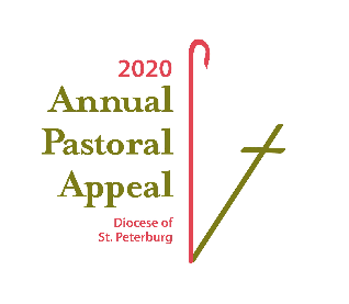 APA: for the Diocese