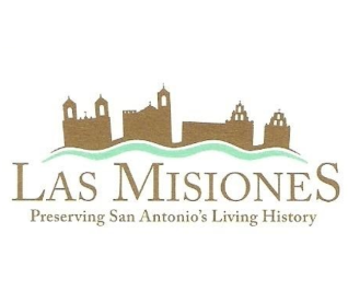 Old Spanish Missions Endowment Fund