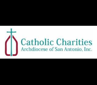 Catholic Charities Archdiocese of San Antonio Endowment Fund