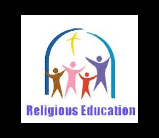 RE-Family Catechesis Tuition