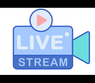 LiveStream Fund