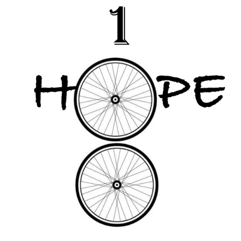 100 Miles of Hope