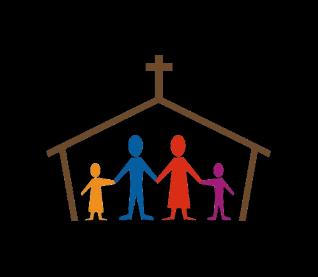 Family Faith Formation Fees
