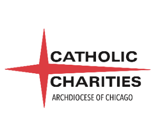 Catholic Charities Collection
