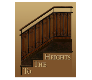 To the Heights! Construction Campaign
