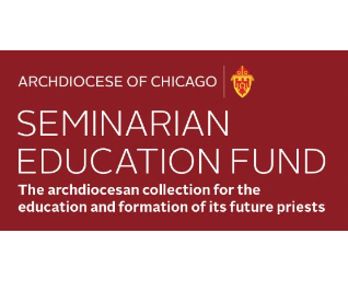 SPECIAL - Sep - Seminarian Education